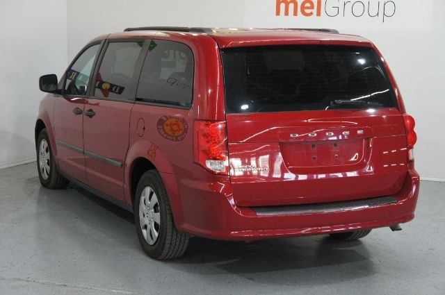Dodge Grand Caravan 2012 price Call for Pricing.