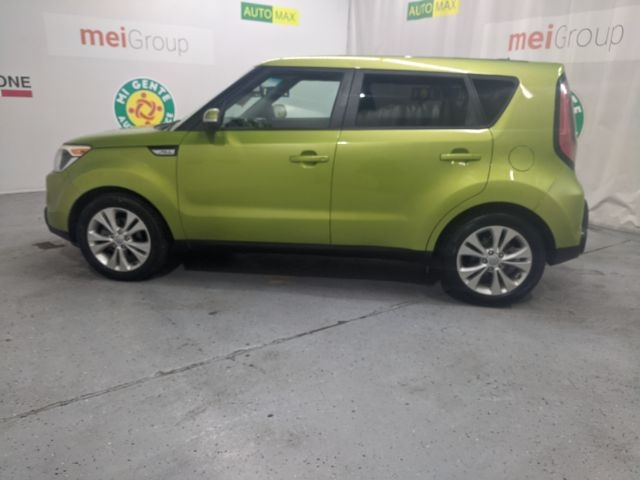 Kia Soul 2014 price Call for Pricing.