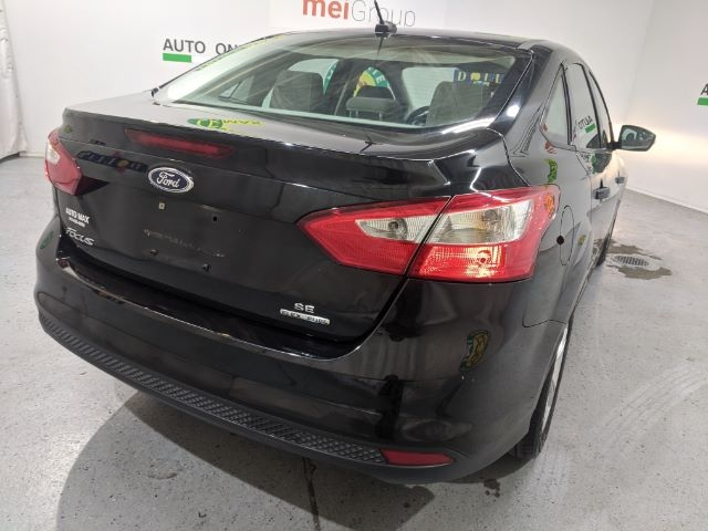 Ford Focus 2014 price Call for Pricing.