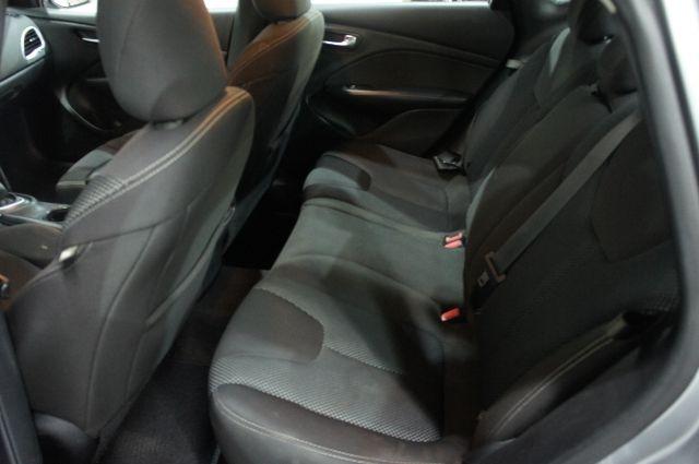 Dodge Dart 2014 price $0