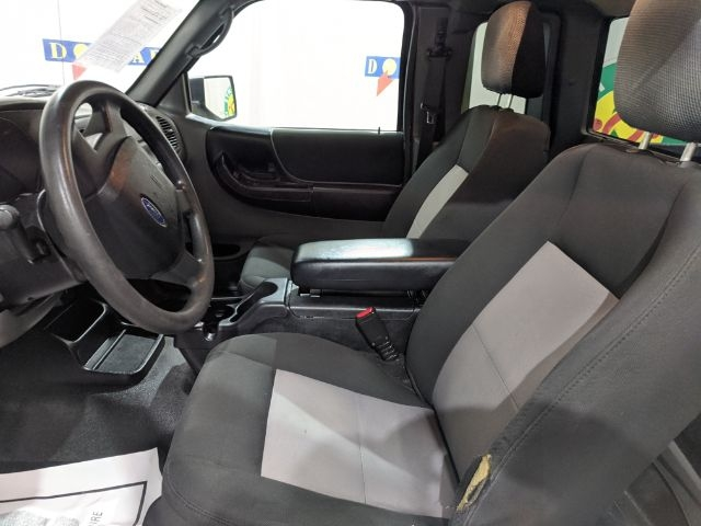 Ford Ranger 2011 price Call for Pricing.