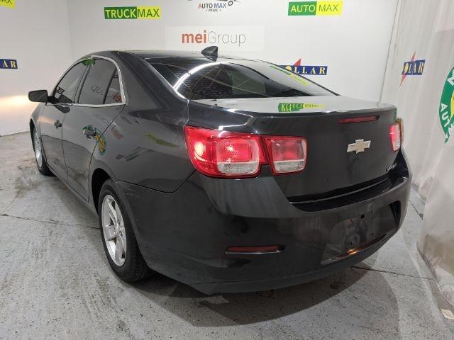 Chevrolet Malibu 2015 price Call for Pricing.