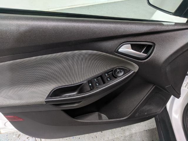 Ford Focus 2014 price $0