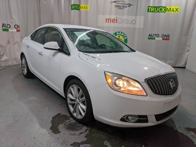 Buick Verano 2017 price Call for Pricing.