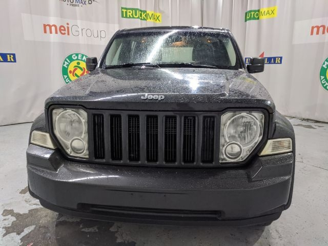 Jeep Patriot 2015 price Call for Pricing.