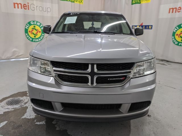 Dodge Journey 2015 price Call for Pricing.