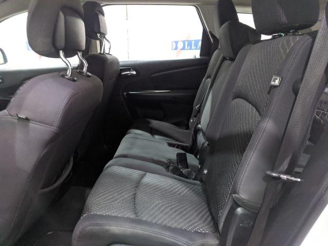 Dodge Journey 2013 price $0