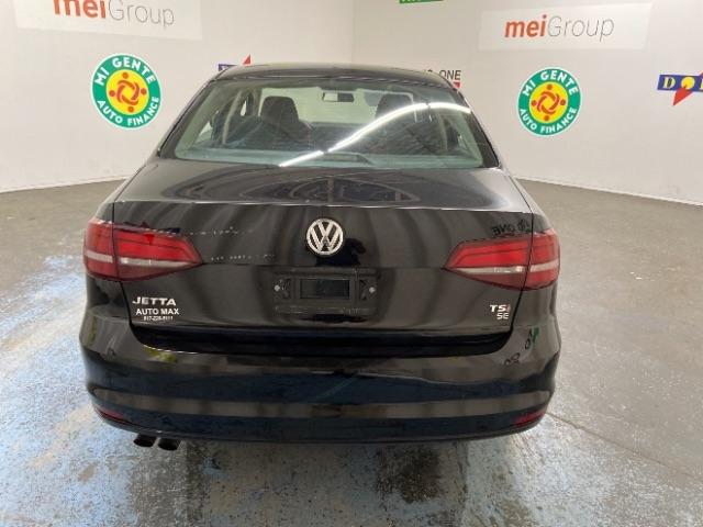 Volkswagen Jetta 2016 price $0
