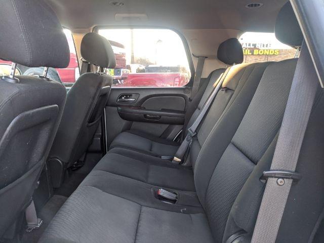 GMC Yukon 2010 price Call for Pricing.