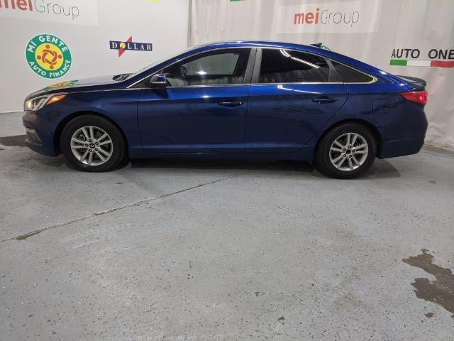 Hyundai Sonata 2015 price Call for Pricing.