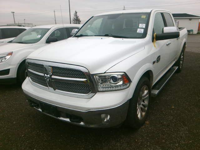 RAM 1500 2013 price $0