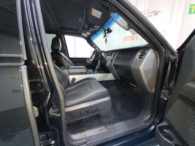 Ford Expedition MAX 2014 price $0