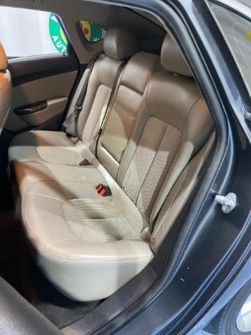 Buick Verano 2013 price $0