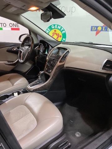 Buick Verano 2017 price $0