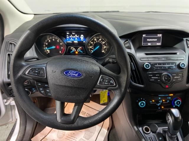 Ford Focus 2015 price $0