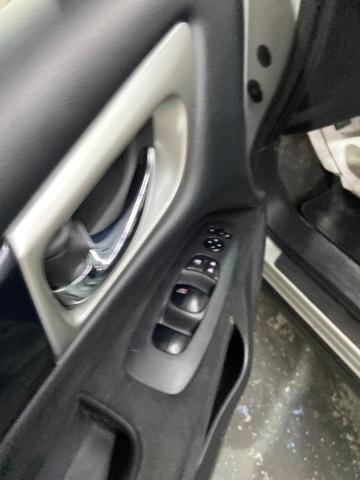 Nissan Pathfinder 2015 price $0