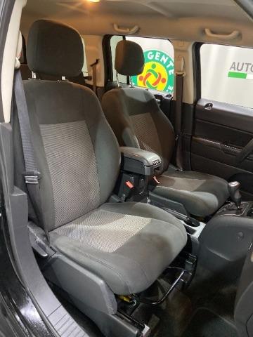 Jeep Patriot 2017 price $0