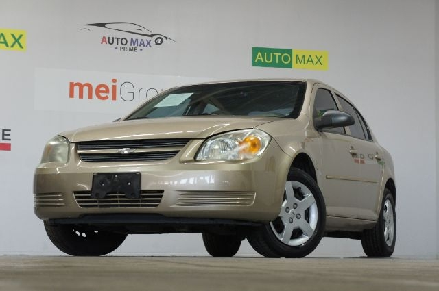 Chevrolet Cobalt 2007 price Call for Pricing.