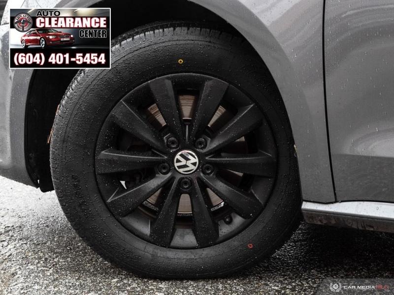 Volkswagen Passat 2014 price $10,888