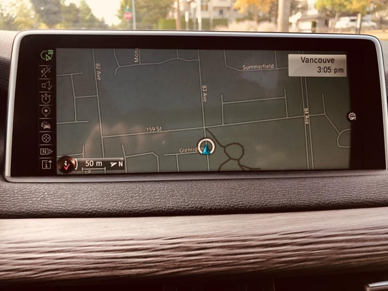BMW X5 2015 price $31,888
