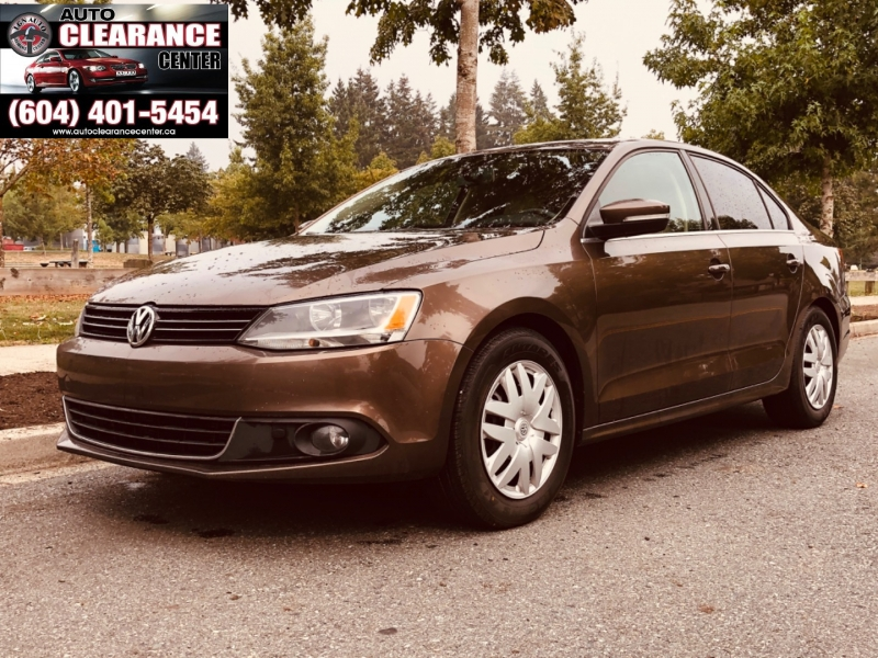 Volkswagen Jetta Sedan 2014 price $11,888