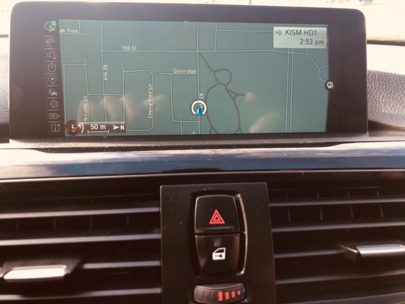 BMW 4 Series 2016 price $23,888