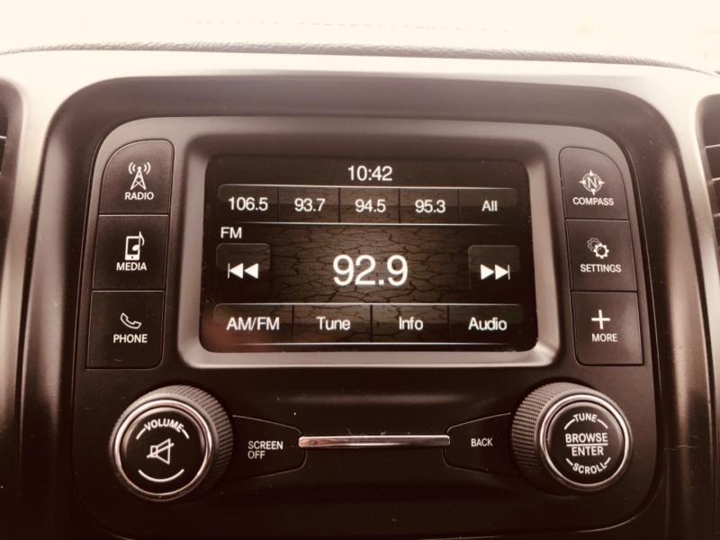 Jeep Cherokee 2014 price $11,888