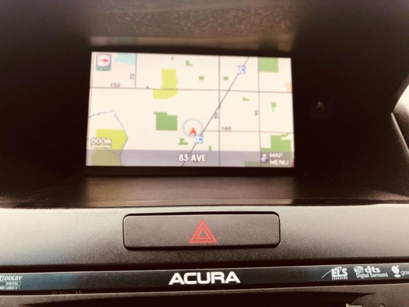 Acura RDX 2015 price $21,888