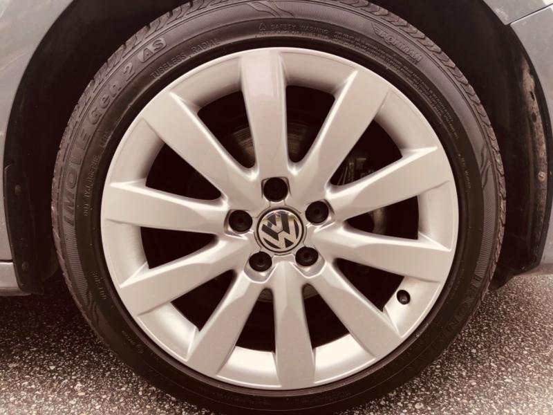 Volkswagen Jetta 2017 price $11,888