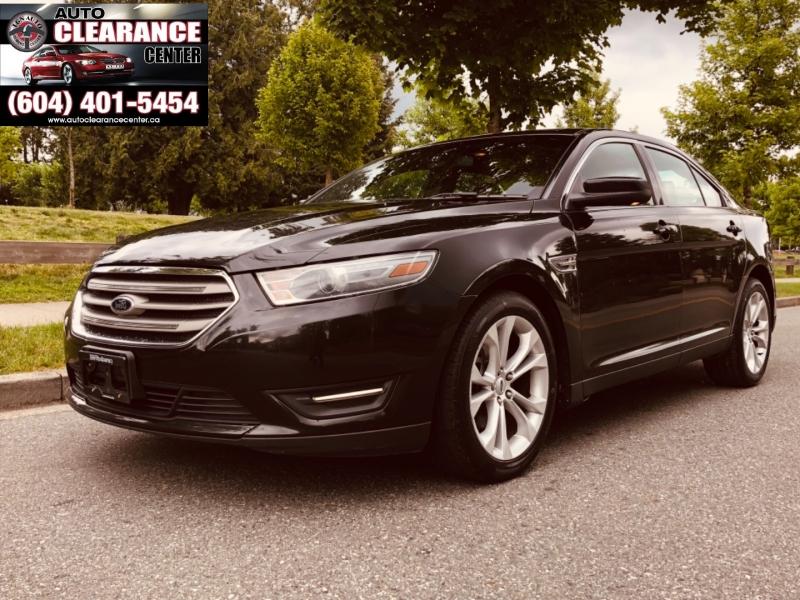 Ford Taurus 2013 price $10,888
