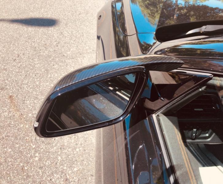 BMW 4 Series 2018 price $27,888