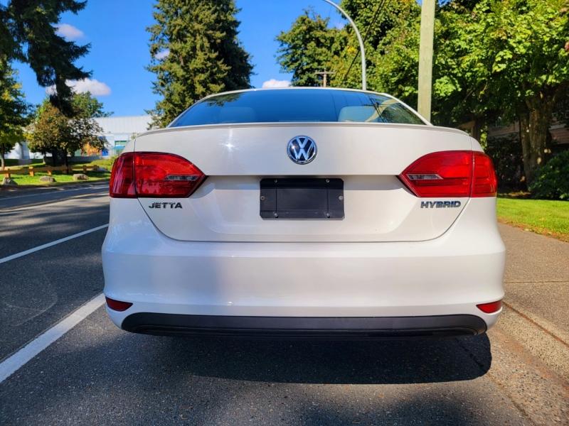 Volkswagen Jetta 2013 price $11,888
