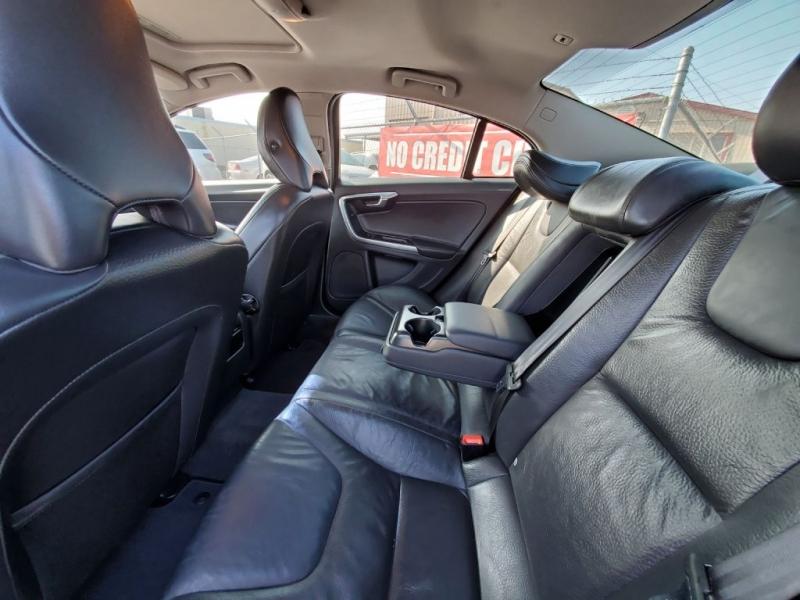 VOLVO S60 2012 price $11,995