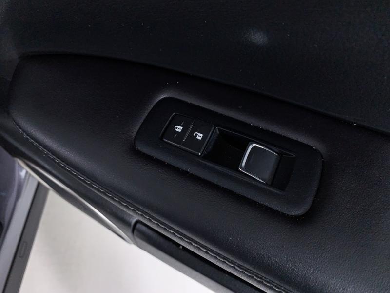 Lexus RX 2017 price $34,690