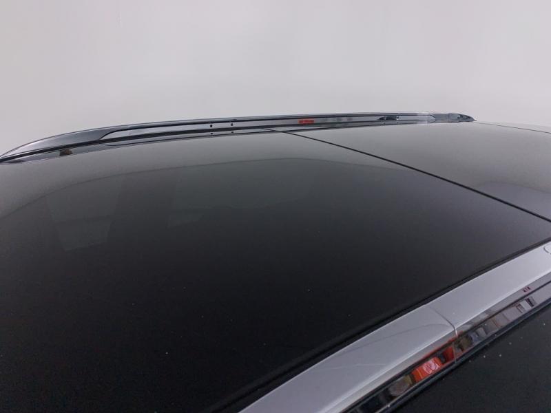 Kia Sorento 2018 price $27,900