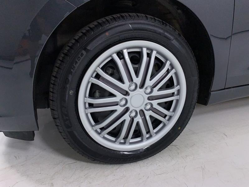 Chevrolet Spark 2019 price $9,959