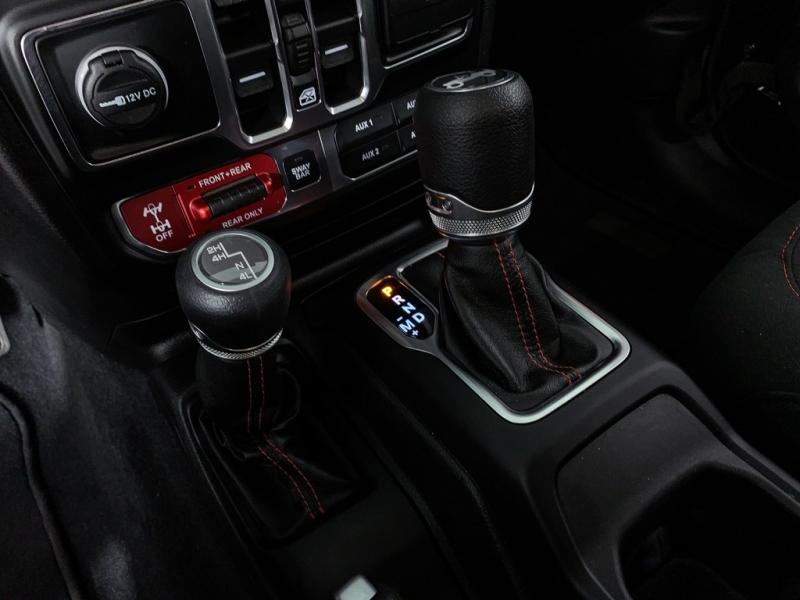 Jeep Wrangler 2019 price $48,479