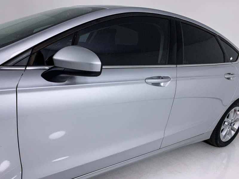 Ford Fusion 2019 price $14,848