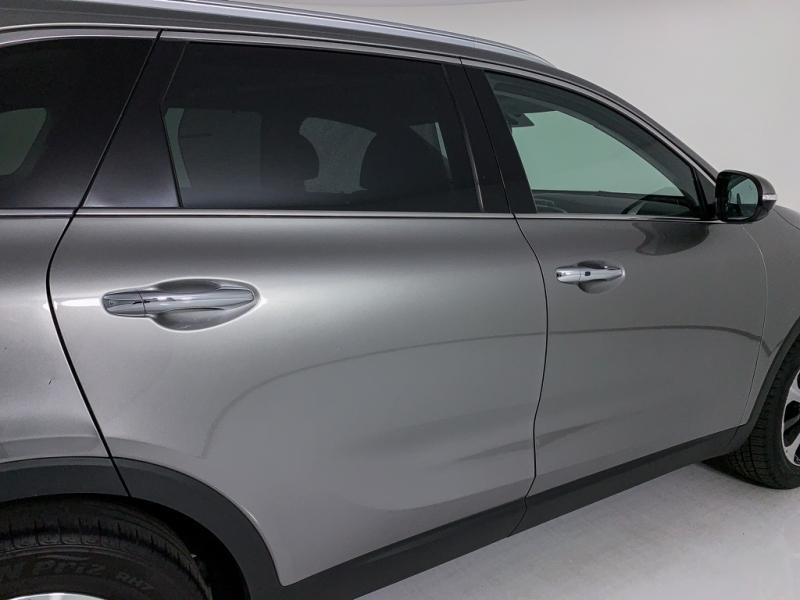 Kia Sorento 2018 price $21,478