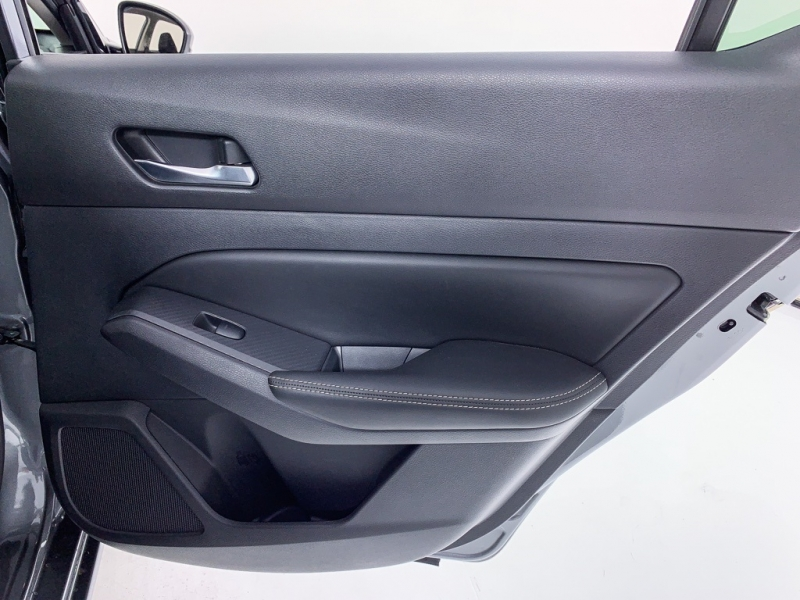 Nissan Altima 2019 price $18,768