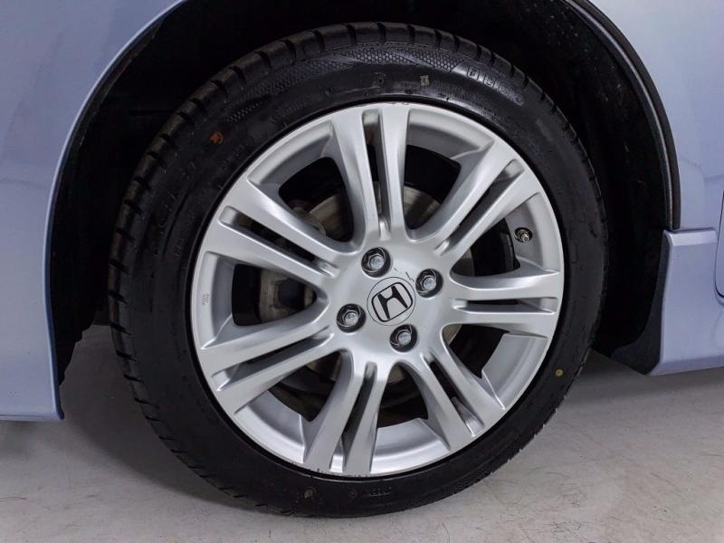 Honda Fit 2010 price $9,368