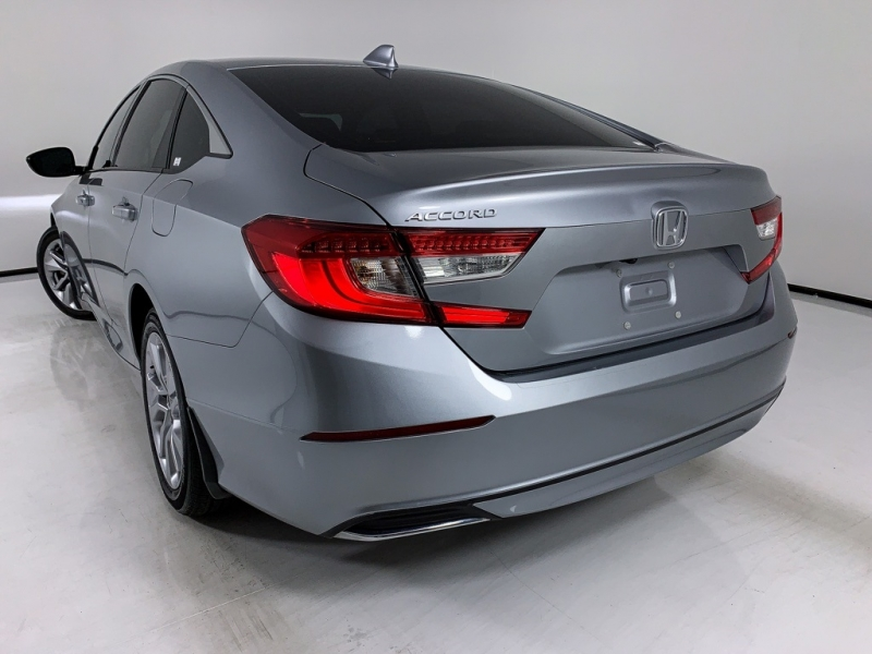 Honda Accord 2018 price $17,960
