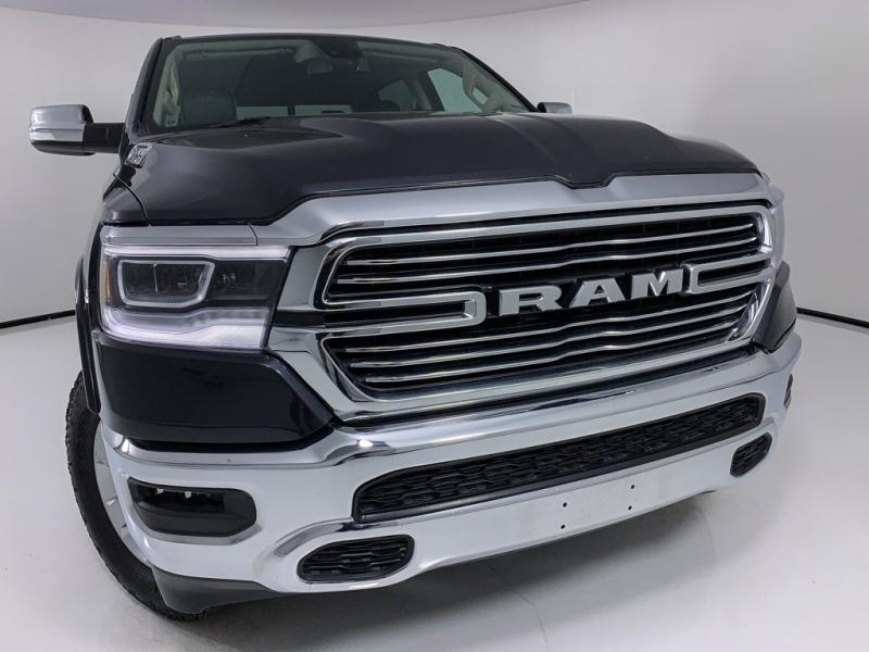 Ram 1500 2019 price $42,949