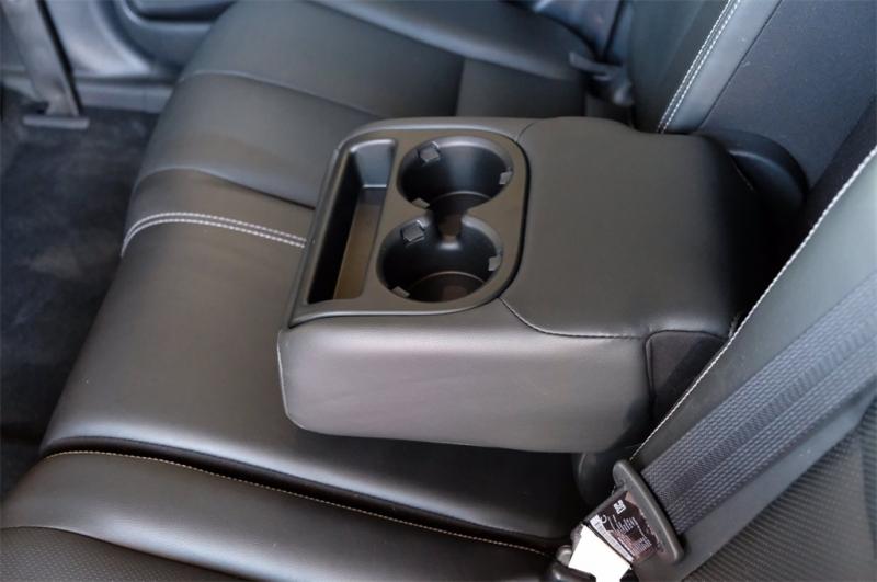 Nissan Murano 2019 price $26,475