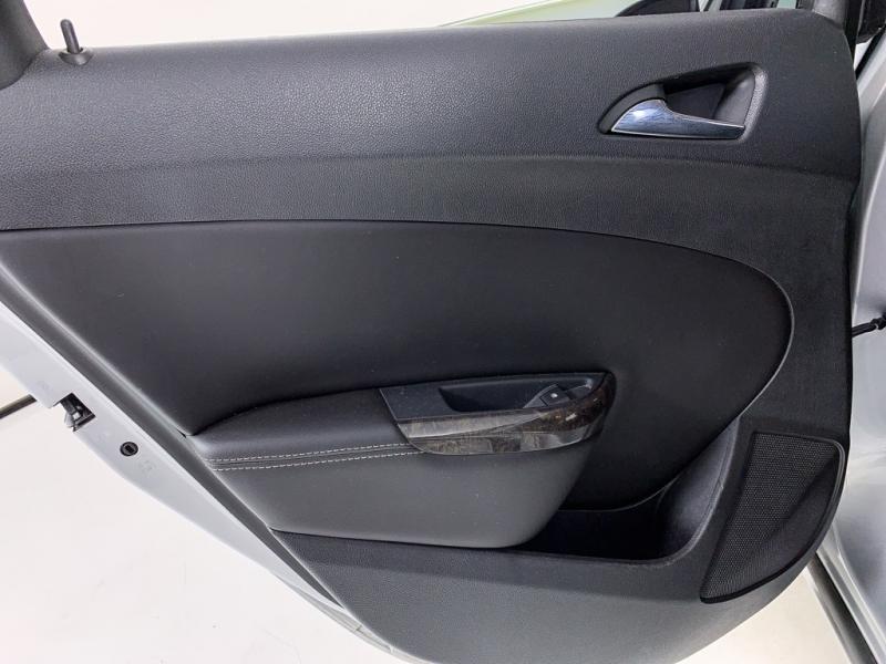 Buick Verano 2015 price $7,979