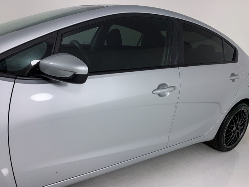 Kia Forte 2017 price $9,850