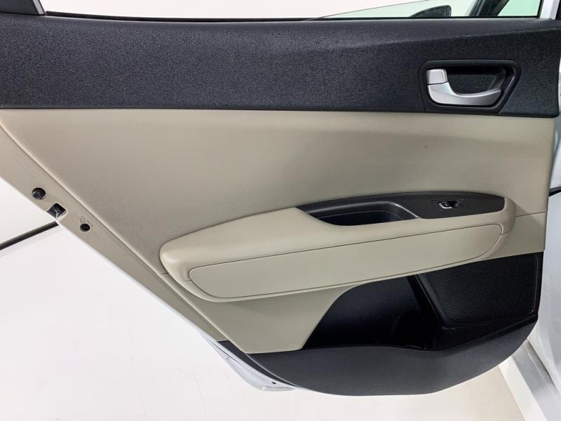 Kia Optima 2018 price $12,875