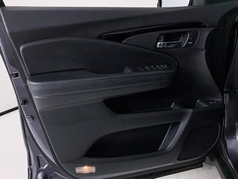 Honda Pilot 2019 price $30,675