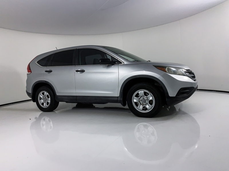 Honda CR-V 2014 price $10,500