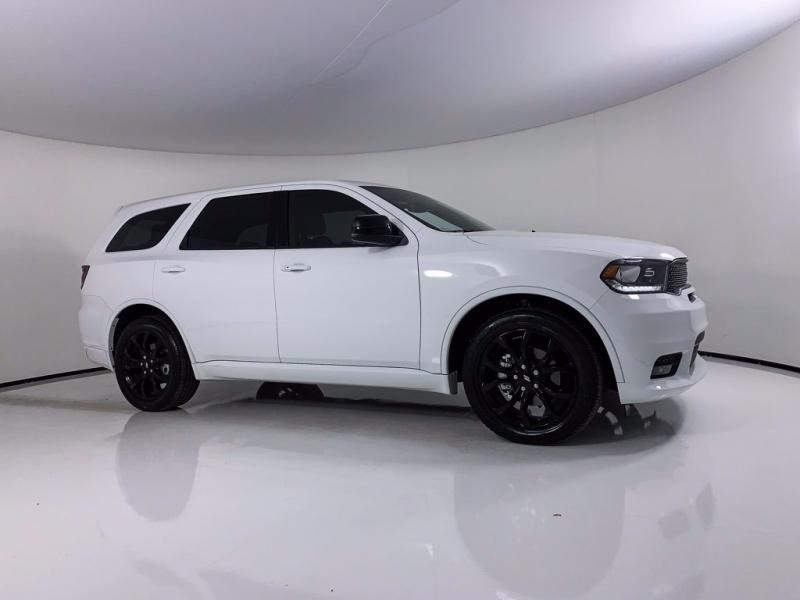 Dodge Durango 2020 price $31,500